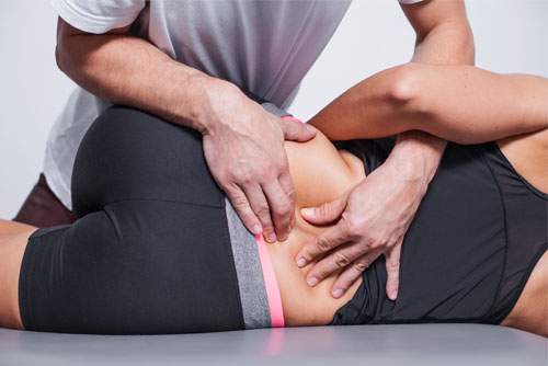 advanced-health-sports-clinic-orthopedic-physiotherapy