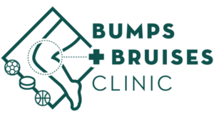 Bumps_&_Bruises_Logo_GREEN